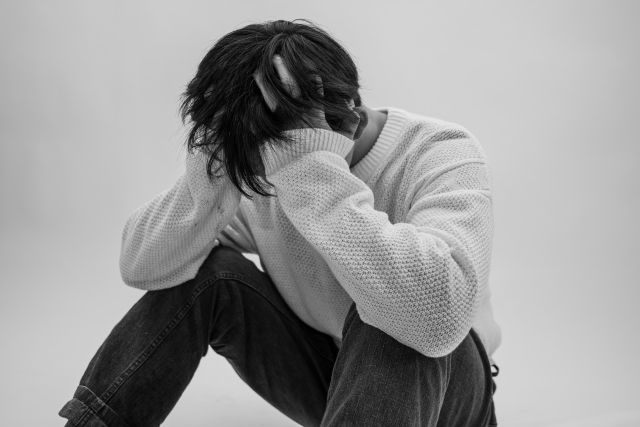 不登校の原因と本当の解決